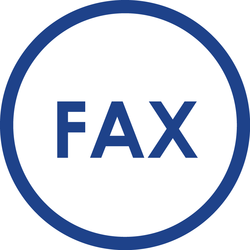 icona san fax presso al char di luna