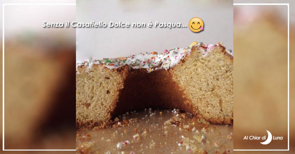 117Casatiello-Napoletano-Pasqua-1024x536