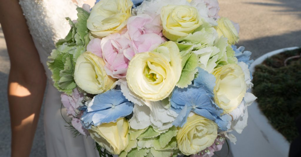 156anteprima-bouquet-sposa-alchiardiluna-1024x536