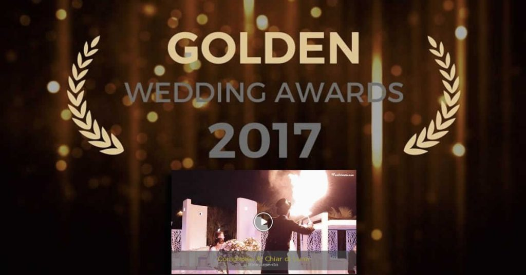 165golden-wedding-awards-2017-1024x536