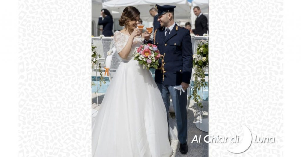 191playlist-matrimonio-colonna-sonora-matrimonio-1024x536