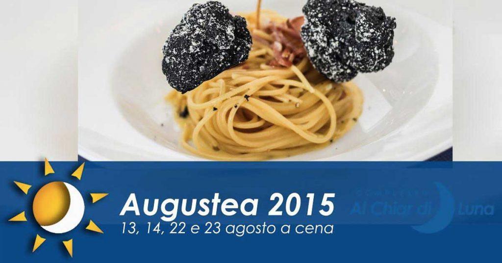 216spaghetti-carbonara-carbonaria-augustea-1024x536