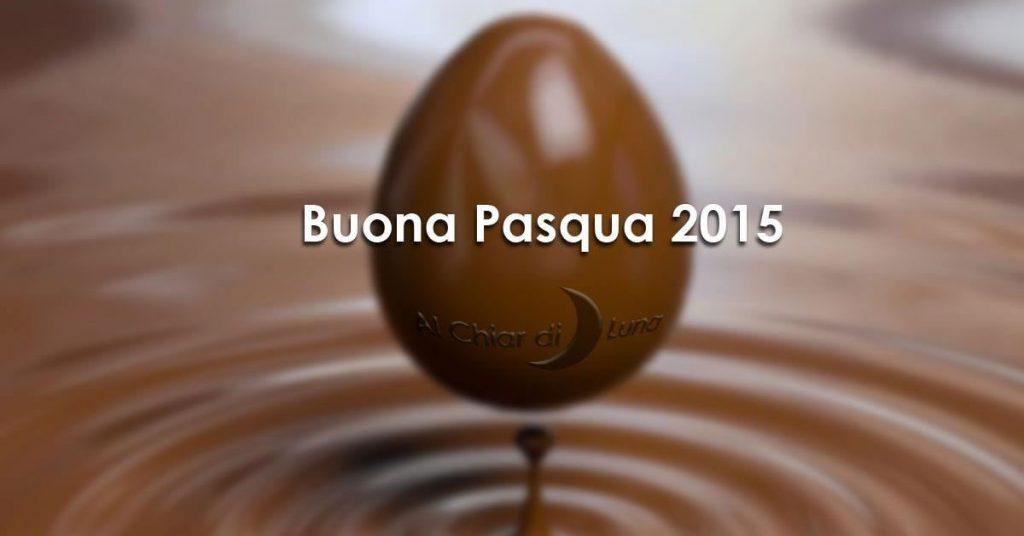 225buona-pasqua-2015-1024x536