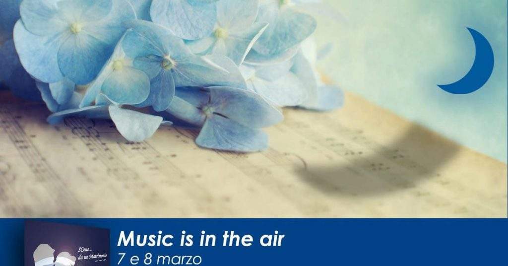 230musica-alma-musica-1024x536