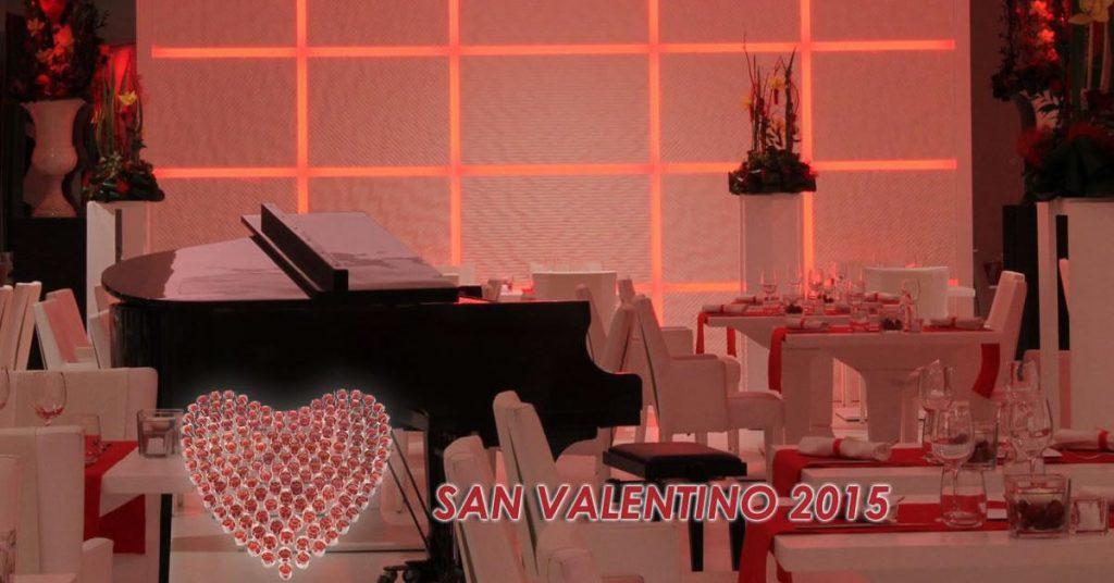 232san-valentino-2015-auguri-1024x536