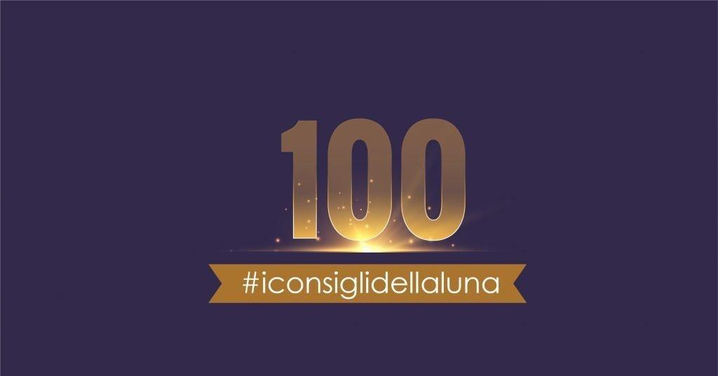 23anteprima-100-consigli-alchiardiluna-1024x536