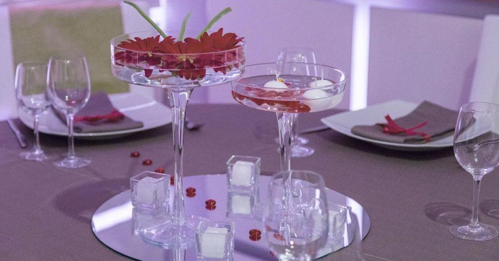 242tendenze-wedding-2015-il-colore-1024x536