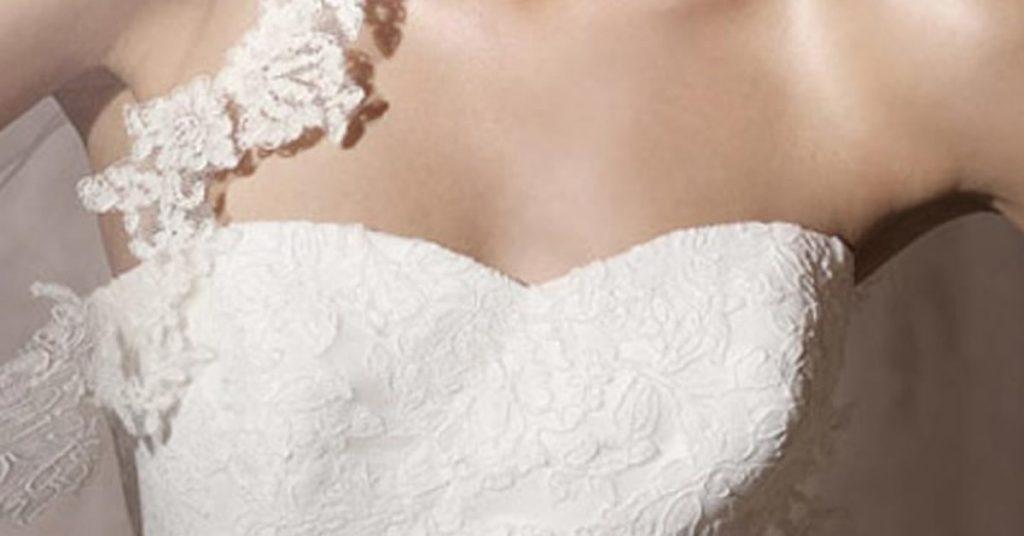 277abito-sposa-tendenze-2012-1024x536