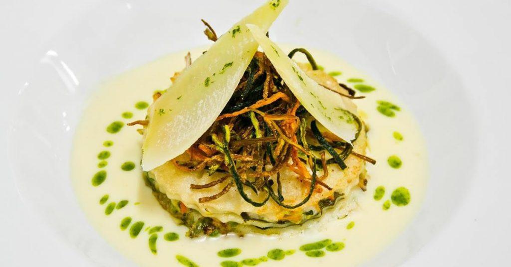 280millefoglie-pasta-verdure-fonduta-1024x536