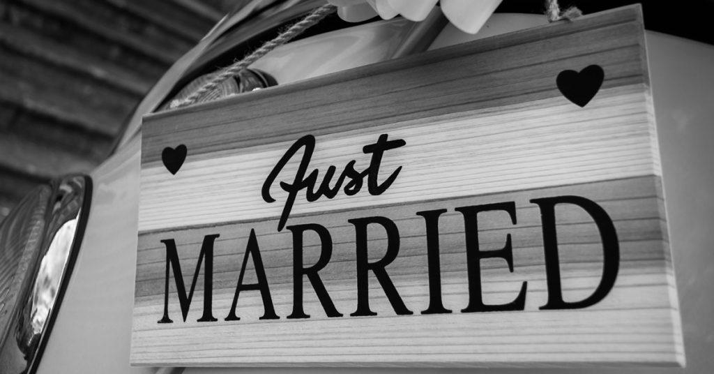 28infografica-cosa-fare-giorno-dopo-matrimonio-anteprima-1024x536