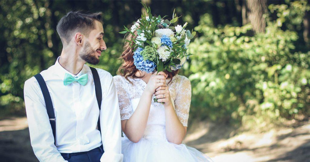 40anteprima-sposa-vs-sposo-1024x536