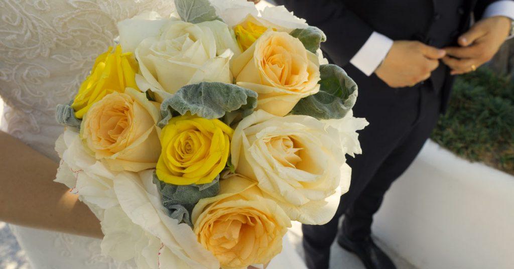50infografica-matrimonio-in-giallo-preview-1024x536
