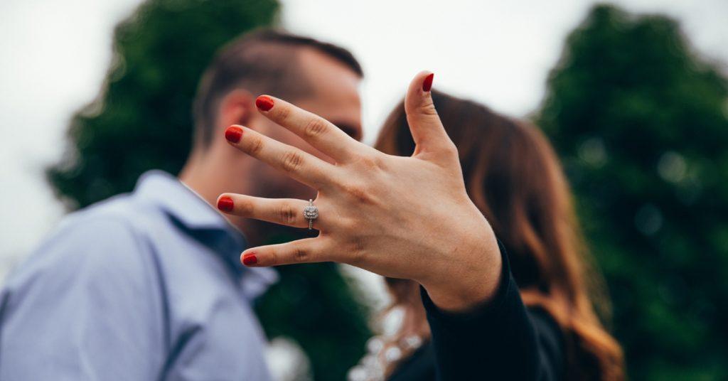 66infografica-anello-nozze-anteprima-1024x536