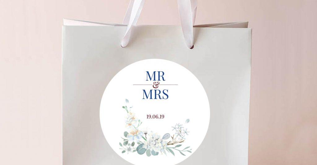 68anteprima-weddingbag-1024x536