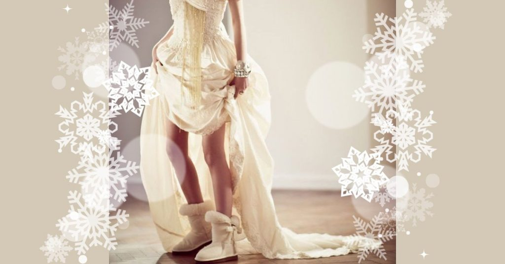 70anteprima-infografica-scarpe-sposa-invernali-1024x536