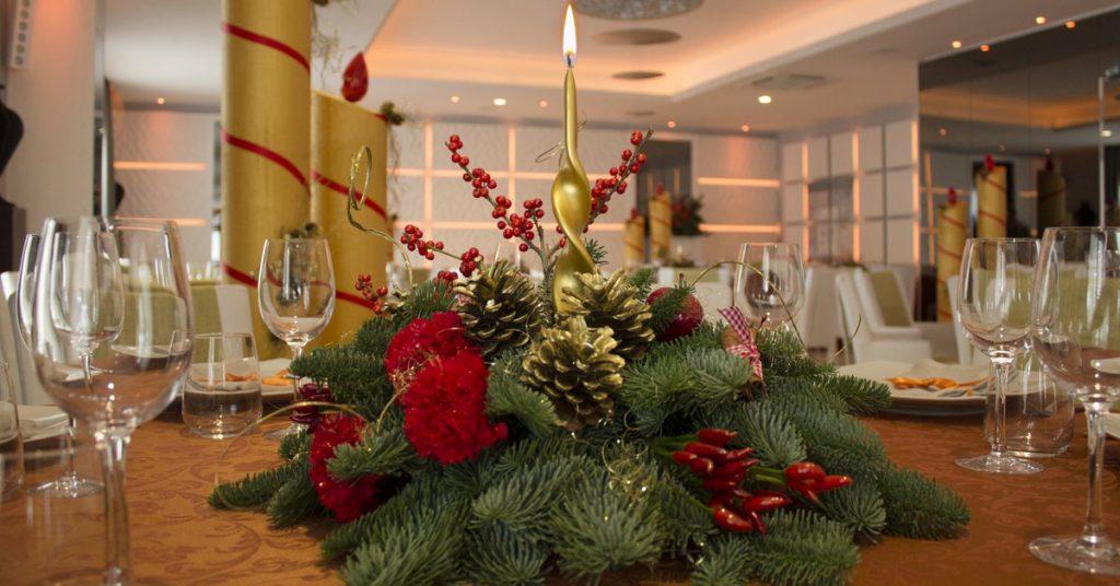 73centrotavola-natalizio-1024x536