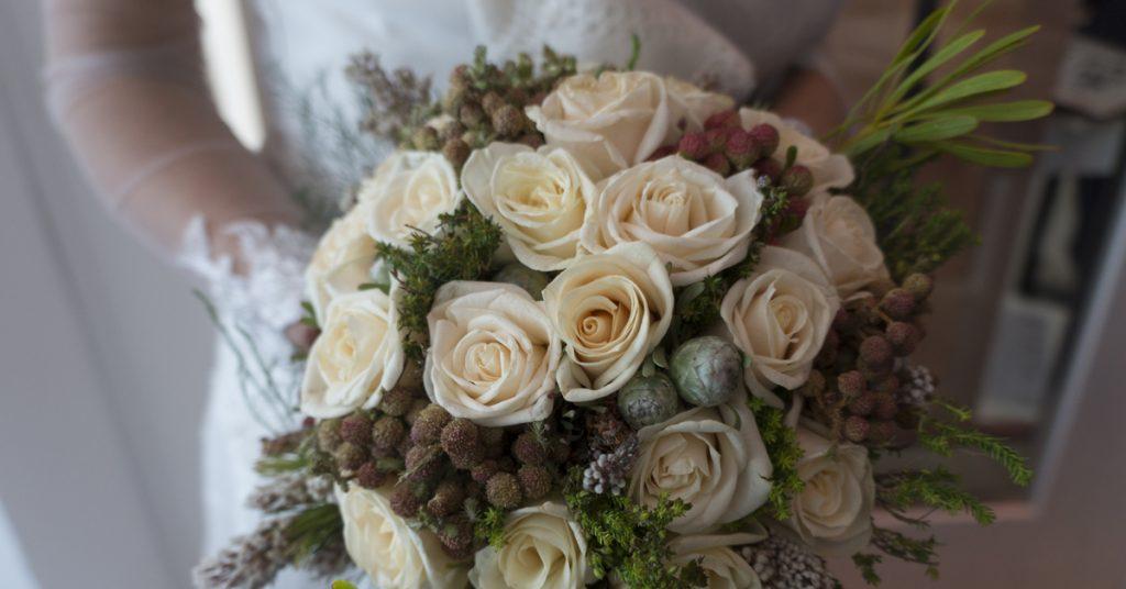 75temi-matrimonio-invernale.-anteprima-1024x536